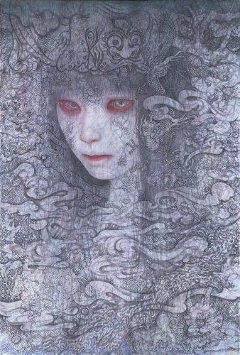 Mischief by Forgotten Dreams 1