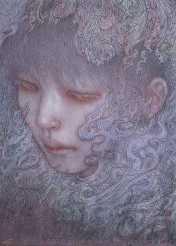 Mischief by Forgotten Dreams VI