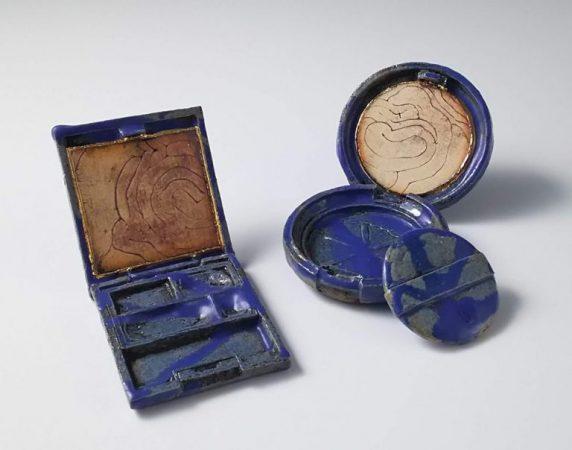 mirror_compact