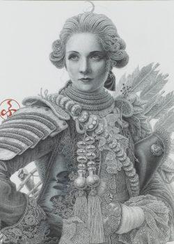 Dietrich/Diana